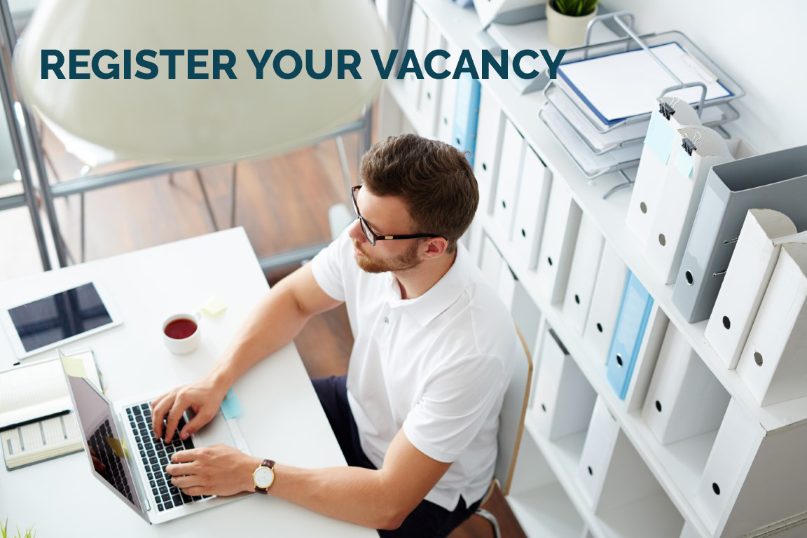 Register Your Vacancy The Latino Agent